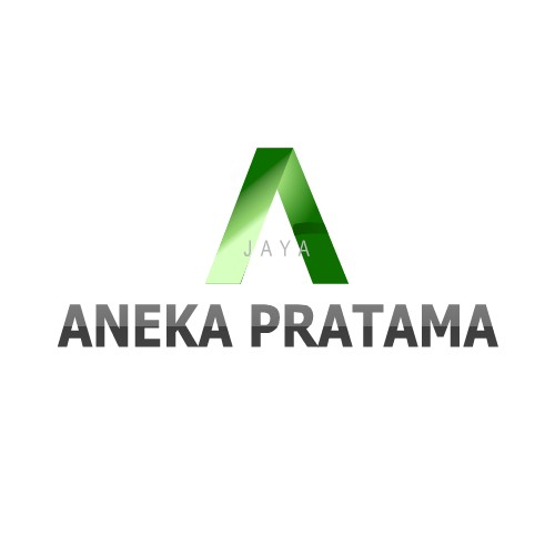 PT Aneka Pratama Jaya