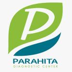 Parahita Diagnostic Center