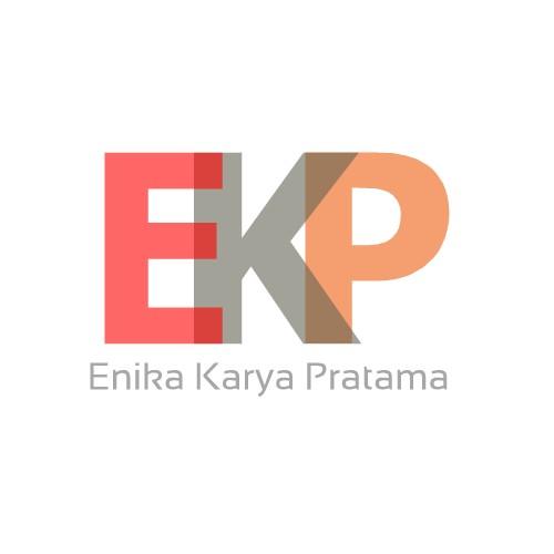 PT Enika Karya Pratama