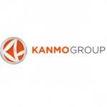 Kanmo Group