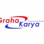 PT Graha Karya Informasi