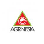 PT Agrinesia Raya