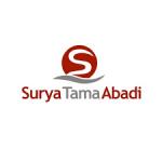 PT Surya Tama Abadi