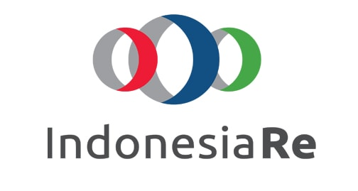 PT Reasuransi Indonesia Utama