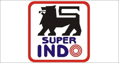 PT Super Indo