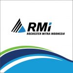 PT Rochester Mitra Indonesia