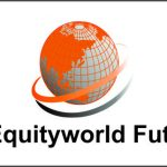 PT Equityworld Futures Surabaya