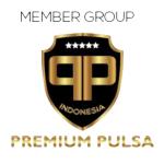 PT Multi Makmur Indonesia