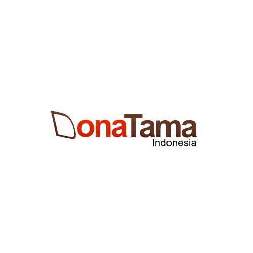 PT Dona Tama Indonesia