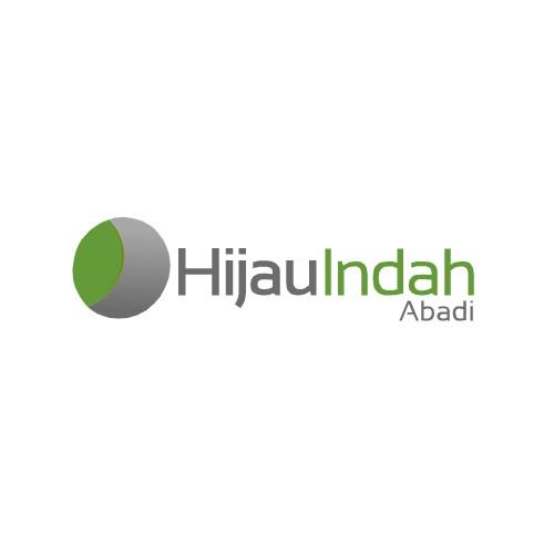 PT Hijau Indah Abadi