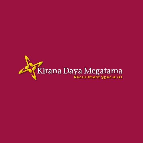 PT Kirana Daya Megatama