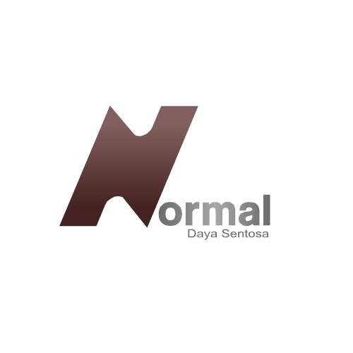 PT Normal Daya Sentosa
