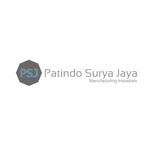 PT Patindo Surya Jaya