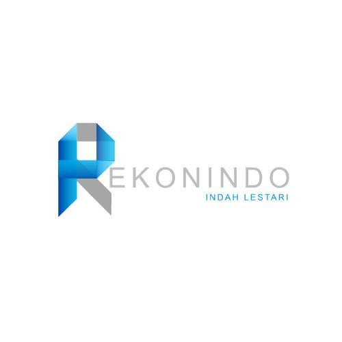 PT Rekonindo Indah Lestari