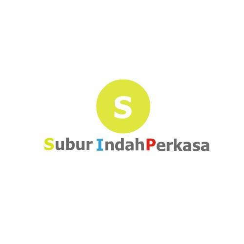 PT Subur Indah Perkasa