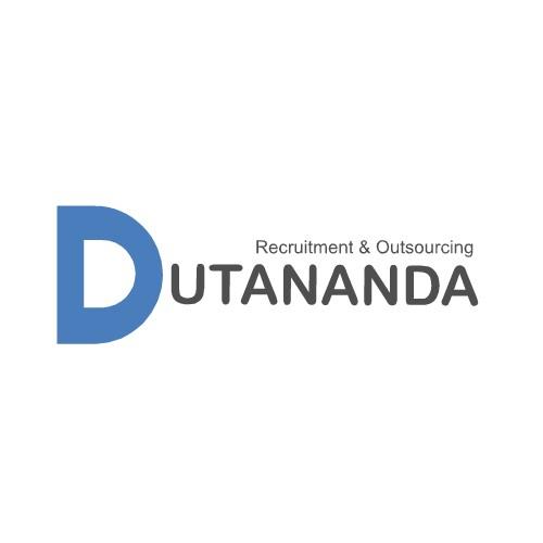 PT Dutananda Jaya