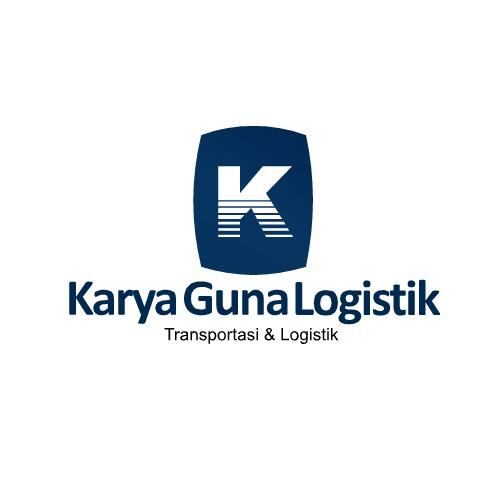PT Karya Guna Logistik