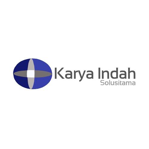 Lowongan Receptionist Wanita Banda Aceh Pt Karya Indah Solusitama Blogo Id