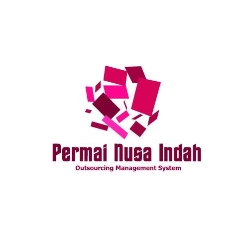 PT Permai Nusa Indah