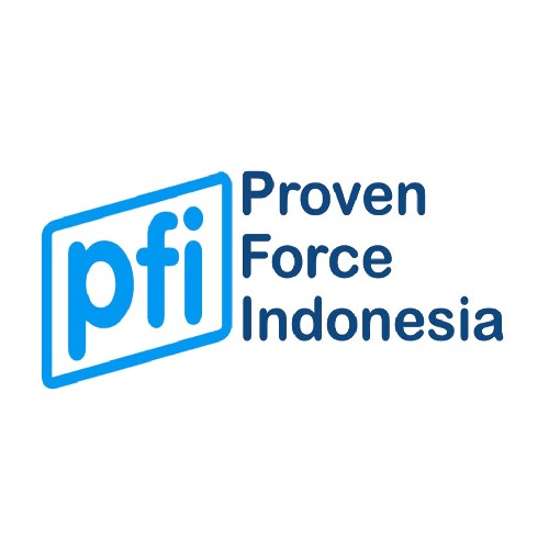PT Proven Force Indonesia