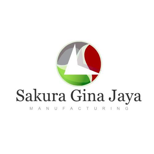 PT Sakura Gina Jaya