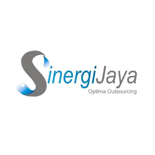 PT Sinergi Jaya Optima