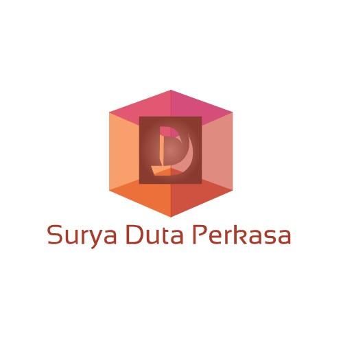 PT Surya Duta Perkasa