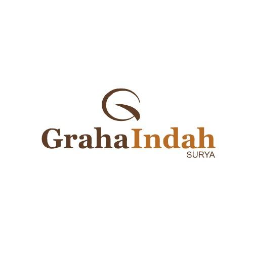 PT Graha Indah Surya