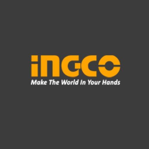 PT Ingco Teknika Indonesia