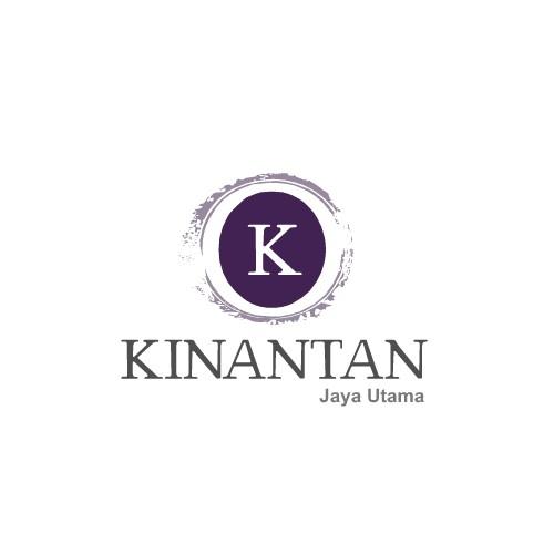 PT Kinantan Jaya Utama