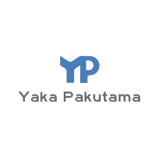PT Yaka Pakutama