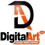 PT Global Digital Artha